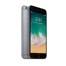 Iphon 6s plus 32 gb