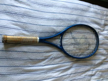 tennisketcher