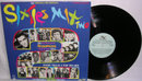 Various Artists – Sixties Mix Two