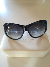 Marc Jacobs solbrille