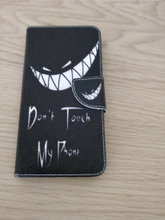 Cover oneplus 5 t