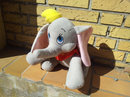 Disney Dumbo Bamse