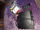 PlayStation 3 incl. 15 spil. 320 GB