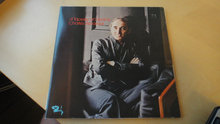 LP-Charles Aznavour-A Tapestry of Dreams