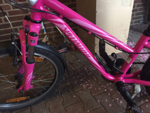 Specialized 20? pige MTB