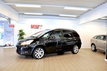 Grand C4 Picasso 1,6 HDi 110 VTR Pack 7prs