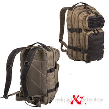 Ranger Assault Pack