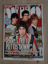 The Who - Ultimate Guide