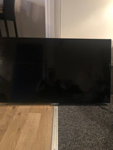 40? Philips LED Android tv