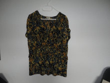 By Malene Birger, Orca top