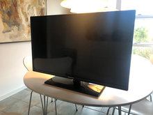 Samsung 32 tommer HD TV