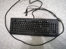 Razer Blackwidow Chroma (2018)