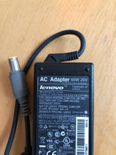 Lenovo adapter 65W/20V