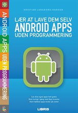 Lær at lave Android Apps