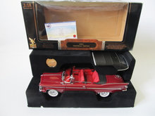 1961 Imperial Crown 1:18