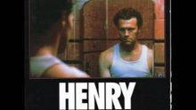 HENRY ; Portrait of a serial killer