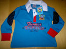 Ny Thomas Tog bluse -original. Str 86/92