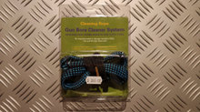 9mm. Bore cleaner