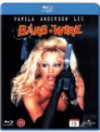 Barb Wire  blu ray Ny