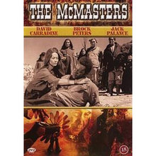 Top western ; THE McMASTERS