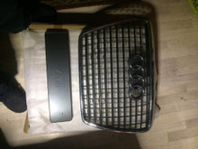 Audia6grill