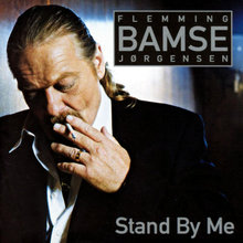 BAMSE ; Stand By Me