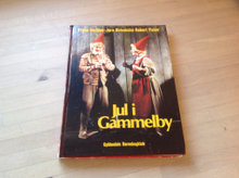 JuliGammelby