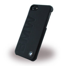 BMW Cover iphone 7,8
