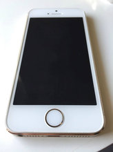 iPhone 5S , 64GB