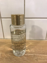 Elisabeth Arden conditioning 100 ml