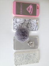 Iphone Covers til 6/6S