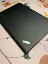 Lenovo Ultrabook Notebook