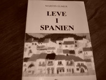 Leve i Spanien