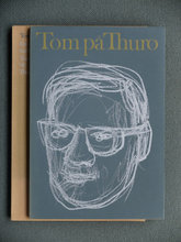 Tom på Thurø
