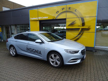 Insignia 1,5 T 165 Dynamic GS