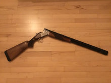Browning525sport