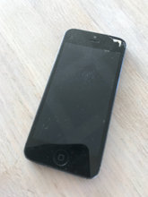 IPhone5med32GB