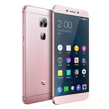 Leeco LE2 X620, 32Gb ,Android Smartphone