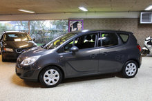 Meriva 1,4 T 120 Enjoy eco