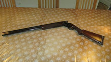 Browning A1