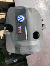Motorcover
