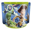 Toy Story 3 væg lampe