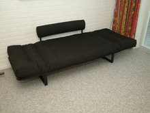 Gæsteseng/mini sofa