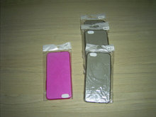 """Iphone 6 og 6 S Cover ( 4,7"""" )"""