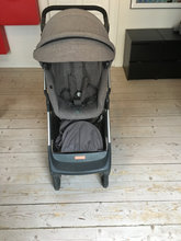 Stokke Scoot nypris 4499