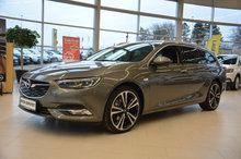 Insignia 2,0 CDTi 170 Innovation ST