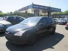 Focus 1,8 TDCi Trend Collection st.car
