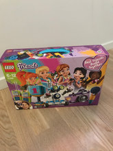 Lego Friends 41346