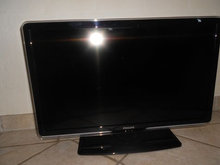 LCD, Philips 32PFL8404H/12
