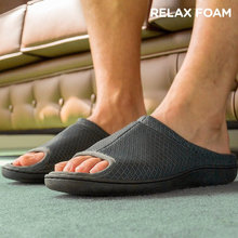 Relax Air Flow Sandal Slippers
